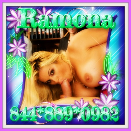 Best Phone Sex Ramona