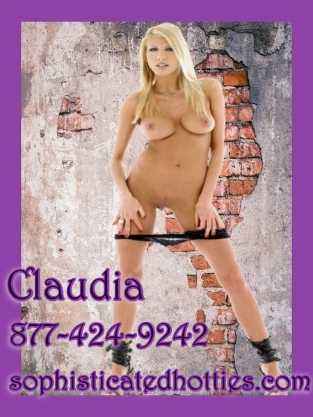 Cuckold phone sex