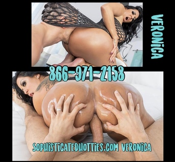Erotic roleplaying