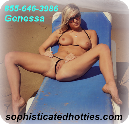 Voyeur beach sex hot gfe