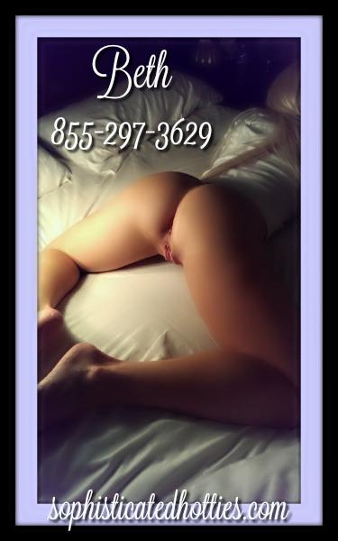 sexy girlfriend porn