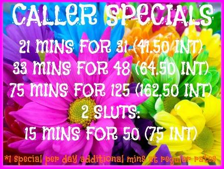 cheapest phone sex specials hot MILF